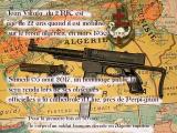 Jean Viltata 2e régiment d'infanterie coloniale (R.I.C).